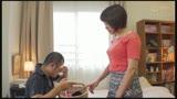 息子の嫁 梨々花16