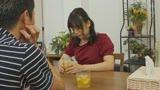 弟の嫁が不憫なので、相談に乗るフリをして変態マゾ女に調教してやった 葉月もえ/