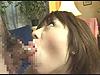 友人の母 小向杏奈12