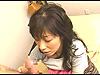 友人の母 小向杏奈3