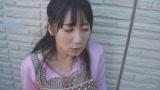 新・侵入者 葵千恵15