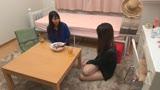 百合川さらの突撃レズナンパ! 2 街ゆく素人娘を喰い比べ!!0