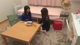 百合川さらの突撃レズナンパ! 2 街ゆく素人娘を喰い比べ!!9