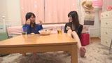 百合川さらの突撃レズナンパ! 2 街ゆく素人娘を喰い比べ!!7