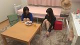 百合川さらの突撃レズナンパ! 2 街ゆく素人娘を喰い比べ!!8
