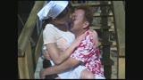 昭和ドラマ 独身寮で若く硬いデカチンを狙う欲求不満の寮母のオバちゃん4時間24