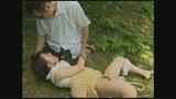 昭和とセックスと11人の熟女24