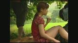 昭和とセックスと11人の熟女4