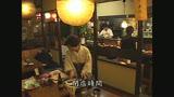 昭和官能劇場 甘い劣情篇10
