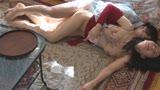 旦那のいない白昼!主婦狙いレイプの約1/3は被害者の「自宅」で起きている!!8