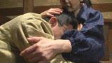 昭和を生き抜いた母と子 禁断の性交に生を感じる田舎村の親子姦係10