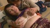 昭和を生き抜いた母と子 禁断の性交に生を感じる田舎村の親子姦係31