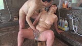 五十路六十路 長年連れ添った中高年夫婦が再び燃え上がる濃厚な接吻と絡み合う性交6人4時間 629