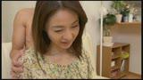 未亡人の義母と戯れて… 麻生千春7