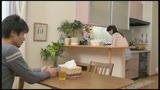 未亡人の義母と戯れて… 井上綾子12