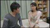 未亡人の義母と戯れて… 井上綾子21