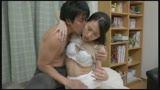 未亡人の義母と戯れて… 井上綾子23