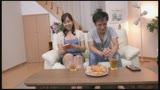 未亡人の義母と戯れて… 葵紫穂7
