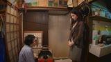 三十路 神田川夫人0