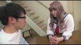 美熟女ギャル転生 松坂美紀14