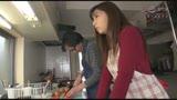 実録再現ドラマ 飲尿ファミリー  佐々木あき 38歳0