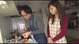 実録再現ドラマ 飲尿ファミリー  佐々木あき 38歳2
