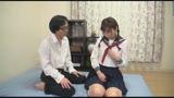 実録再現ドラマ 飲尿ファミリー  佐々木あき 38歳30