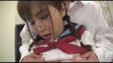 実録再現ドラマ 飲尿ファミリー  佐々木あき 38歳31