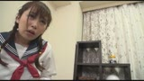 実録再現ドラマ 飲尿ファミリー  佐々木あき 38歳35
