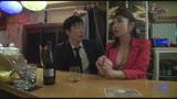 威圧系 痴女 尾上若葉 無料動画のAVばっかり見てんじゃねえよ!12