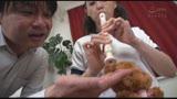 3日間履き続けた熟女のパンツの染み 安野由美(54) その芳しきフェロモンは男を酔わせる毒を持つ26