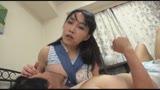 ヒモで食い込む熟女の谷間 Gカップ熟女 桐島美奈子 44歳35