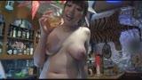 いんらんワカメ酒 浜崎真緒 愛液混じりの美酒で乾杯してみたくない?19