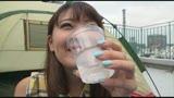 いんらんワカメ酒 さとう愛理 筋書き無しの好色飲酒ノンフェクション!1