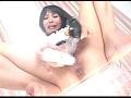 2本挿し マンドリルファッカー 大沢佑香3