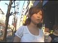 「浜崎りおの中出しファン感謝祭!!」 浜崎りお0