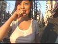「浜崎りおの中出しファン感謝祭!!」 浜崎りお1