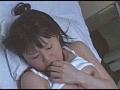 まだ性に目覚めていないうぶな○○生にまだみぬ女の快楽を目覚めさせろ12