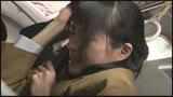 """痴漢""""M""""覚醒 ヤリ部屋で輪姦され快楽に目覚めた言いなり娘3"""
