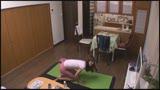 眠らせ近〇相姦 気が強いママ母を睡眠薬で・・・寝ている間に3連パツ/