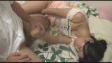 オナニー中に寝てしまった姉の無防備な尻に興奮した弟がこっそり即ハメ起きたら激ピストン13