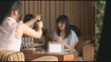 これが噂の女子大生ラブホ女子会盗撮 「実は私、イッたことないの・・・」酔った勢いで友達の域をこえたイカセ合いっこ0