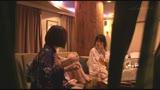 これが噂の女子大生ラブホ女子会盗撮 「実は私、イッたことないの・・・」酔った勢いで友達の域をこえたイカセ合いっこ25