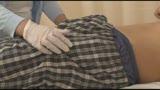 『おばさんで本当にいいの?』 若くて硬い勃起角度150度の少年チ○ポに抱きつかれた看護師はヤられても本当は嫌じゃない ナチュラルハイVer./