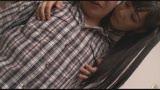 家の中に潜む絶倫少女は・・・奥さんにバレるスレスレで何回も無理やりハメたがる既婚者チ○ポ好き3/