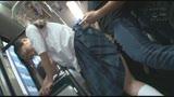 アナルローターピストン痴漢 膣内のチ○ポと直腸内のローターがぶつかり合う振動と圧迫でイキまくる女子○生13