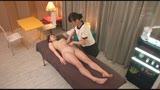 腋・乳輪・肛門まわりを刺激するアポクリン腺マッサージに恥じらい汗だくで発情する敏感女15