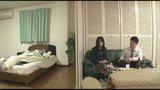 上司が寝ている隣の部屋で娘の女子○生を壁に押し付け子宮に精子がかかるほど奥中出し214