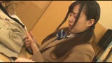 乳首いじり文化部レズ痴漢 〜美術部/演劇部/天文部/手芸部〜31