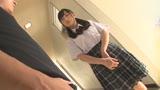 密室で乳首をいじられ失禁イキしながら発情する女子○生3 〜施設トイレ、ゲームセンター、ボイラー室、駐輪場〜0